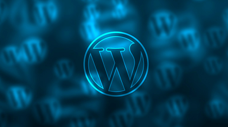 Videomarketing Claves para una buena web