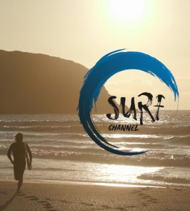 Surf Channel llega a Euskaltel
