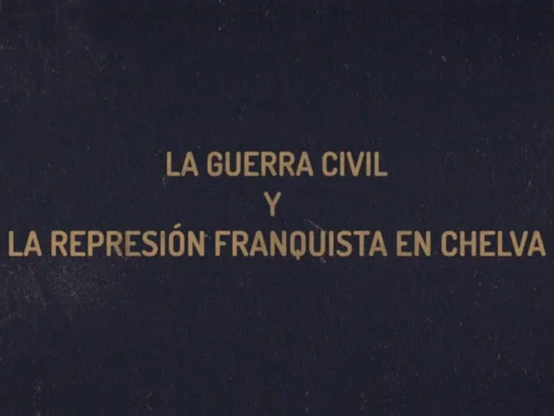 guerra civil chelva 5