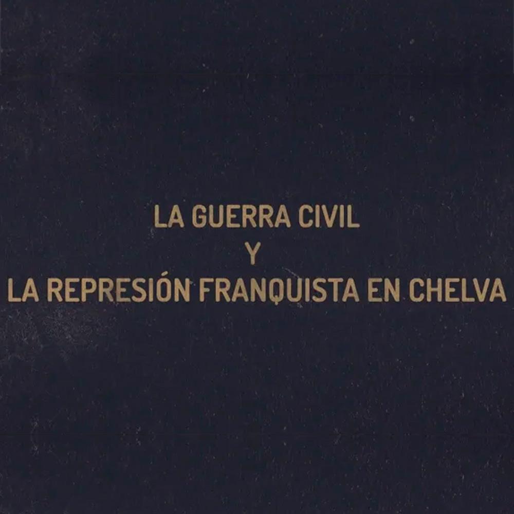guerra civil chelva 5 documental