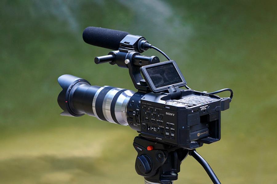 produccion audiovisual valencia