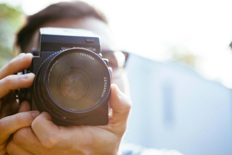 video corporativo | videos para empresas