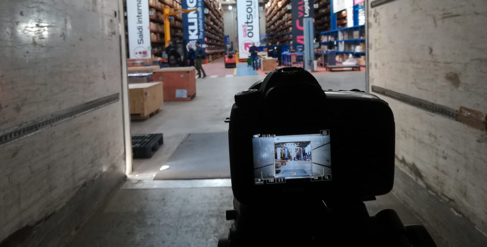video corporativo video corporativo