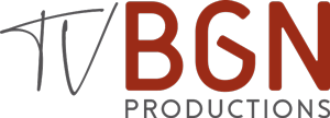 TVBGN productions