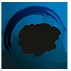 logo 1 surf channel Surf channel