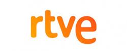 clientes tvbgn 0001 rtve 300x154 1 producciones audiovisuales