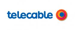 clientes tvbgn 0002 telecable para fondo blanco c°rculo en lateral producciones audiovisuales