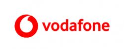 clientes tvbgn 0004 logo vodafone rojo producciones audiovisuales