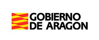 clientes tvbgn 0005 LOGO GOBIERNO DE ARAGON TVBGN productions