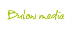 clientes tvbgn 0006 logoBulowMedia producciones audiovisuales