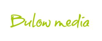 clientes tvbgn 0006 logoBulowMedia TVBGN productions