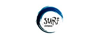clientes tvbgn 0007 logo 1 surf channel TVBGN productions