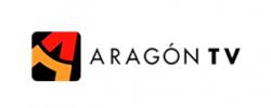clientes tvbgn 0009 imagen logo aragon producciones audiovisuales