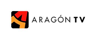 clientes tvbgn 0009 imagen logo aragon TVBGN productions