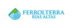 Ferrolterra Rías Altas