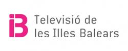 Televisión de Islas Baleares
