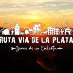 Ruta vía de la Plata