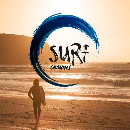 SurfChannel TV programa