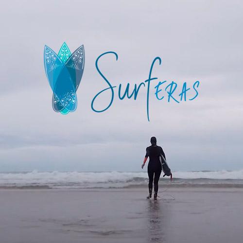 surferas surferas
