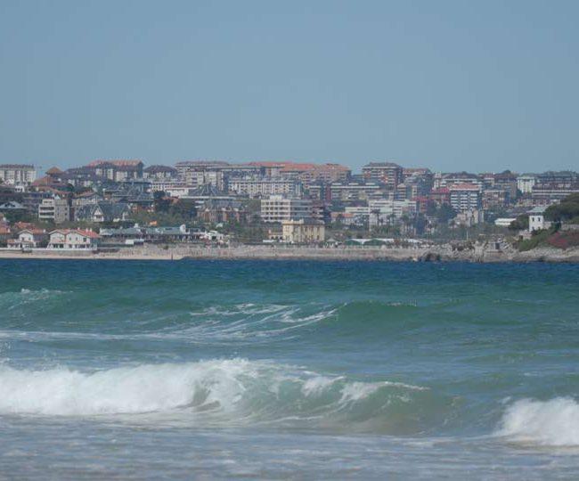 playa surfchanneltv