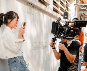 videomarketing y redes sociales